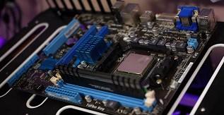 Best AM3+ CPU for Desktop