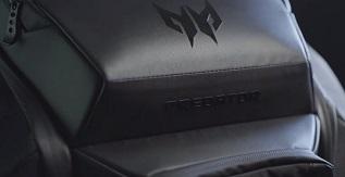 Best Multi-Utility Gaming Backpack
