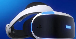 Best VR Gaming Headset for PS4
