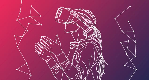 Are VR Headsets Bad For Your Eyes?