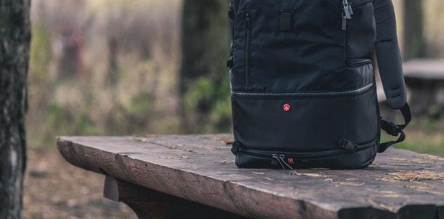 7 best gaming backpacks
